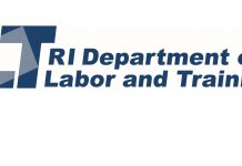 THE R.I. DEPARTMENT of Labor and Training has announced the 2019 Unemployment Insurance and Temporary Disability Insurance rates.