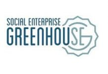 SOCIAL ENTERPRISE GREENHOUSE has received a $257,321 grant from the U.S. Economic Development Administration to expand the organization's footprint in Newport and Pawtucket/Central Falls.