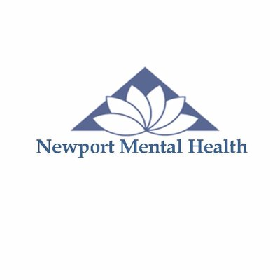 THE NEWPORT COUNTY Community Mental Health Center received $2 million in federal funds to expand and enhance its offering of Certified Community Behavioral Health Clinic services.