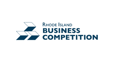 JOEY ASBEL was named winner of the Elevator Pitch Contest held by the Rhode Island Business Competition on Dec. 5.