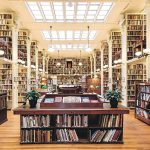 "ATHENAEUM BENEFIT: The Providence Athenaeum will host its ""A Midnight Dreary"" fundraiser, themed around Edgar Allen Poe, on Jan. 31.