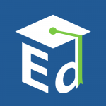 THE U.S. DEPARTMENT OF EDUCATION has granted Rhode Island $4.2 million to improve community outreach, ease access to information and create a strategic plan for early childhood development.