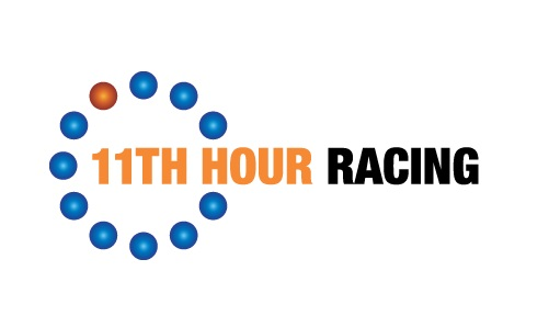 11TH HOUR RACING has granted eight nonprofits a combined $1.13 million.