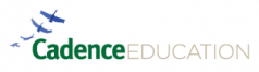 CADENCE EDUCATION has acquired 15 locations of The Children's Workshop in Rhode Island and Massachusetts and plans to rebrand them as Cadence Academy Preschools later this year.
