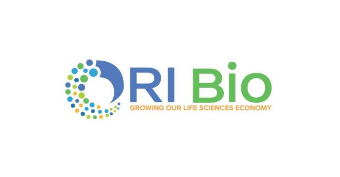 RI BIO AND the Rhode Island BioHub Group's collaborative report on the state's life sciences industry indicated that the sector was held back by fragmented and uncoordinated resources. The report also recommended RI Bio as an organizing force among other suggestions intended to help the industry reach its potential in Rhode Island.