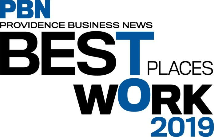 THE DEADLINE to apply to participate in PBN's Best Places To Work Program is Feb. 22.