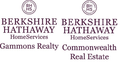 Berkshire Hathaway Homeservices Gammons Realty Merges With Mass Company Providence Business News