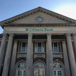 CITIZENS BANK N.A. reported net income of $1.39 billion as of Dec. 31, 2018, according to data released by the Federal Deposit Insurance Corp. on Thursday. / PBN FILE PHOTO/ELI SHERMAN