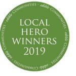 EDIBLE RHODY has announced its 2019 Local Food Heroes winners. / COURTESY EDIBLE RHODY