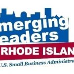 THE SBA is accepting applications in Rhode Island for its Emerging Leaders program.