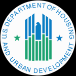 HUD HAS GRANTED 10 Rhode Island housing authorities a combined $920,699 to help families reach self-sufficiency.