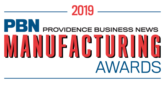 PBN HAS ANNOUNCED the winners of the 2019 Manufacturing Awards.
