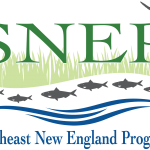 $2.3 MILLION IN Southeast New England Program Watershed Grants have been made available for 2019.