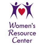 THE WOMEN'S RESOURCE CENTER, a nonprofit offering domestic violence prevention programs and services, will hold its inaugural Butterfly Ball on April 27 at the Hotel Viking in Newport.