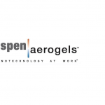ASPEN AEROGELS reported a $34.4 million loss in 2018.