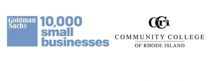 THE 10,000 SMALL BUSINESSES Rhode Island program is accepting applications for its tenth cohort. The program has had 227 Rhode Island small businesses participate in the program over its three years of operation.