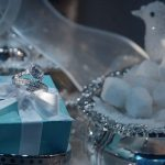 TIFFANY & CO. has increased its staff by 2,300 employees since early 2017. / BLOOMBERG NEWS FILE PHOTO/DANIEL ACKER