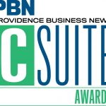 APPLICATIONS FOR THE 2019 C-Suite Awards are due by March 13.