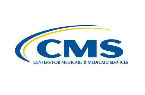 Image result for Centers for Medicare and Medicaid Services