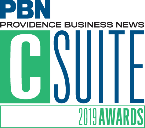 PBN HAS ANNOUNCED the winners of the 2019 PBN C-Suite Awards.