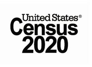 THE RHODE ISLAND FOUNDATION has committed $250,000 to support outreach and education efforts for the 2020 Census count in Rhode Island.
