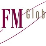 "FM GLOBAL had its ""A+"" financial-strength rating affirmed by A.M. Best on Feb. 28."
