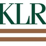 KAHN, LITWIN, RENZA & CO. in Providence ranked among the nation's 100 largest accounting firms, ranked by revenue in a report by Accounting Today.