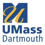 THE UNIVERSITY OF MASSACHUSETTS Dartmouth School of Law has ranked among the top regional law schools in the East for black students, according to the Washington-based nonprofit group Lawyers of Color.
