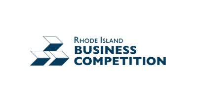 THE DEADLINE to apply for the 2019 Rhode Island Business Competition is April 1.