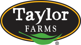 Taylor Farms, a producer of fresh snacks and salads, will occupy a site in the Quonset Business Park. It expects to hire 250 people./COURTESY TAYLOR FARMS.