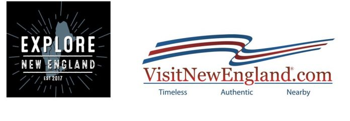 EXPLORE NEW ENGLAND has entered into a strategic partnership with Visit New England and has acquired the assets of New England Boating, New England Fishing and New England Golf & Leisure from Lighthouse Media Solutions.