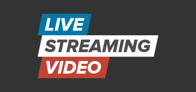 Watch/Live]]~ Leinster vs Toulouse Live Stream - Providence Business News