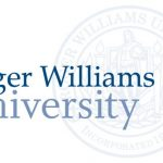 THE STUDENT CHAPTER of the Associated General Contractors at Roger Williams University has won a national award. COURTESY ROGER WILLIAMS UNIVERSITY