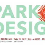 DESIGNXRI will host a new half-day summit in May called Spark Design, which it says is designed to be highly interactive with the audience with talks and groups focusing on design-industry trends, the shifting workforce and skill gaps between design students and design professionals. / COURTESY DESIGNXRI