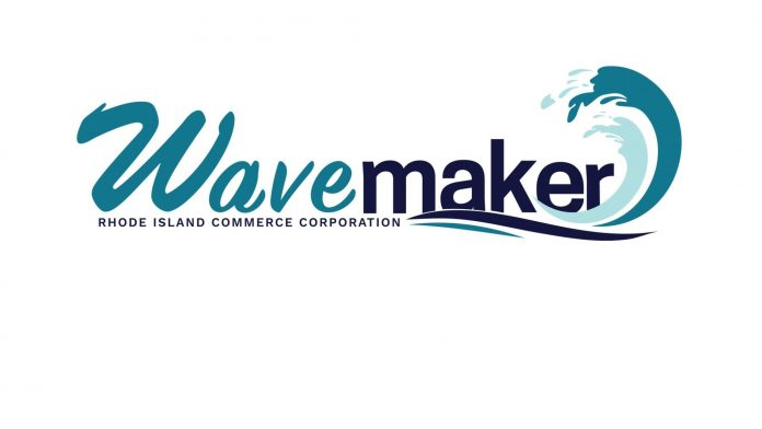 NEW APPLICATIONS are being accepted for the Wavemaker Fellowship program, which helps STEM and design professionals defray student-loan debts.