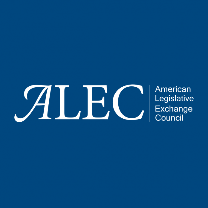 RHODE ISLAND ranked No. 42 on ALEC's 2019 Economic Outlook rankings.