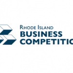 THE RHODE ISLAND BUSINESS COMPETITION has announced its six 2019 finalists.