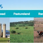 THE SIGN-UP period for the USDA's Conservation Stewardship Program for fiscal 2019 has begun, with applications to local offices due May 10. / COURTESY U.S. DEPARTMENT OF AGRICULTURE