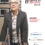LONG OVERDUE: PBN's Business Women Awards program recognizes women performing at high levels, often hidden by layers of corporate bureaucracy.