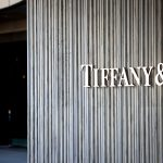 TIFFANY & CO. is expected to close in the red for the sixth consecutive session in its quarterly report next week. / BLOOMBERG NEW FILE PHOTO/KONRAD FIEDLER