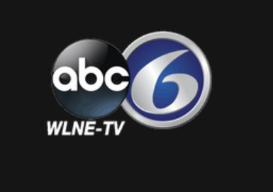 CITADEL COMMUNICATION has agreed to sell WLNE-TV ABC 6 to Standard Media Group as part of a two-station $83 million sale.
