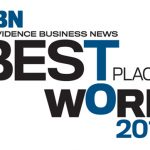 PROVIDENCE BUSINESS NEWS will announce the top four honorees for the 2019 Best Places To Work competition at an awards gala on June 13.