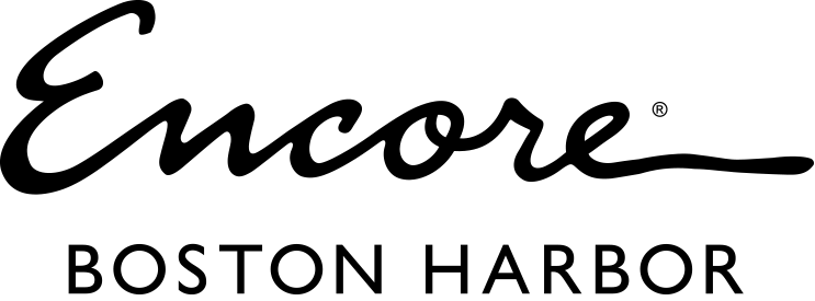 WYNN RESORTS is in preliminary talks about the potential sale of Encore Boston Harbor hotel and casino to MGM Resorts International. The property is scheduled to open in June.
