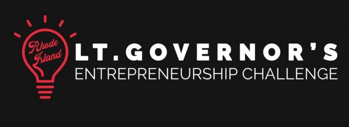 THE FIVE FINALIST teams for the Lt. Governor's Entrepreneurship Challenge were announced Tuesday.