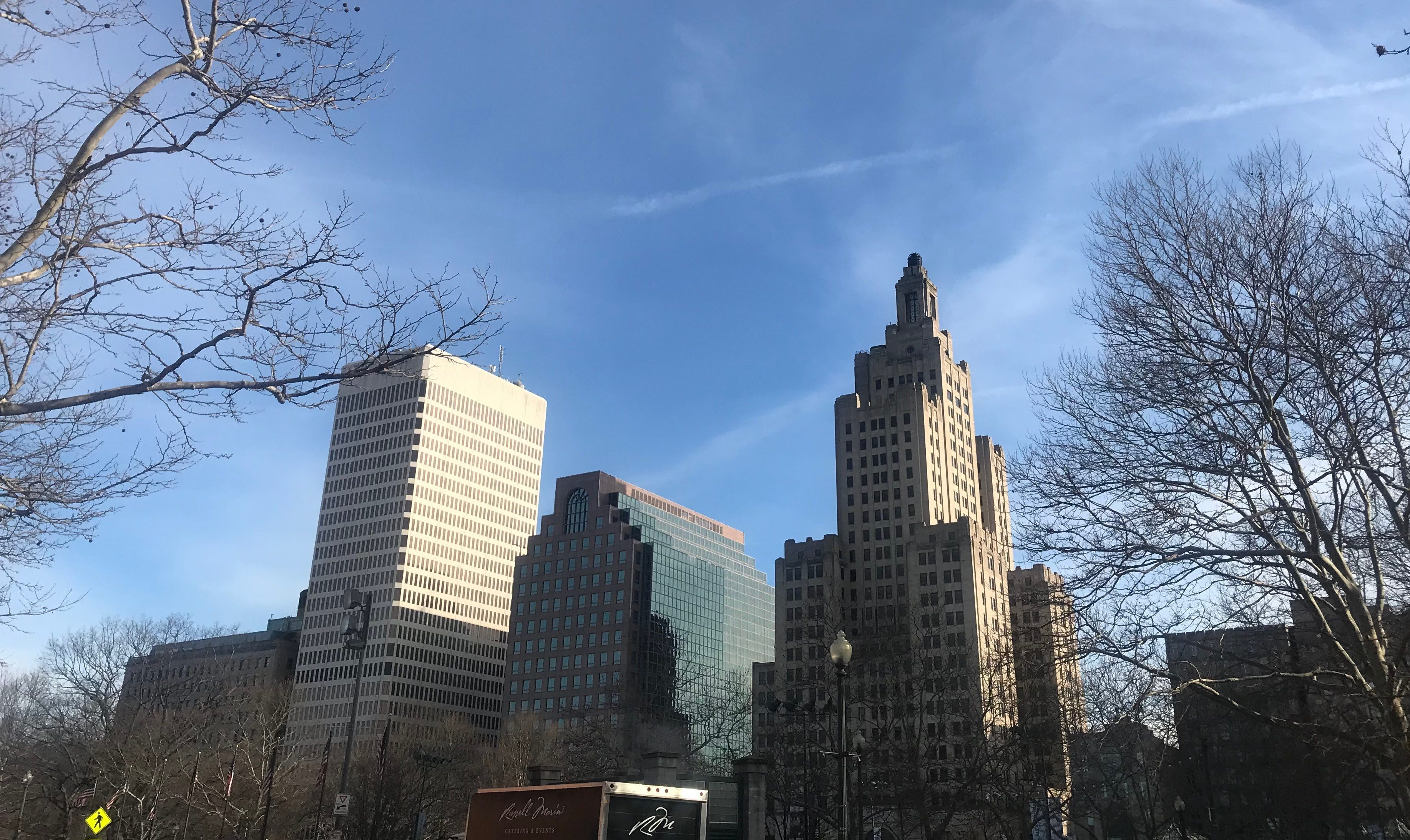 Best States For Jobs In 2019 WalletHub: R.I. ranks in top 10 best states for jobs   Providence