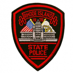 THE R.I. STATE POLICE issued 267 citations and warnings, and arrested four individuals for driving under the influence over Memorial Day weekend.