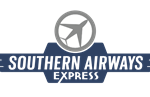 A SEASONAL ROUTE from T.F. Green Airport to Nantucket, operated by Southern Airways Express, was announced Wednesday.