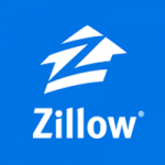 ZILLOW ESTIMATED that in 2017, 26.2% of millennials in the Providence metro area lived in their childhood home.