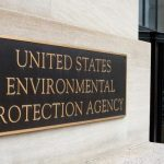 THE EPA announced that Star Plating Co. reached a settlement with the agency over 14 counts of violations of hazardous waste environmental regulations. / COURTESY ENVIRONMENTAL PROTECTION AGENCY