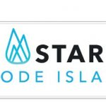 THE DEADLINE to apply for the 2019 Get Started Rhode Is;and pitch competition is June 15.
